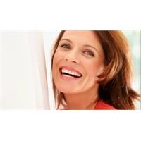 Her Yaşta Sağlıklı Dişlere Sahip Olmak