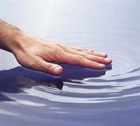 Yumuşacık Eller İçin Yapılması Gerekenler