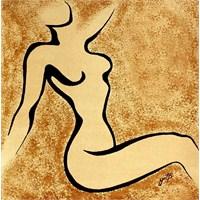 Kadın Vücudu Meta Değildir