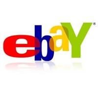 Yurt Dışından Alışveriş Yapabileceğiniz Siteler