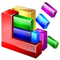 Disk Birleştirici Bilgisayarı Hızlandırmak İçin