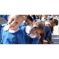 Çocuğunuz İçin Eğitim Kılavuzu – 7