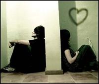 Aşk Acısını Dindirme Yolları