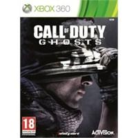 Call Of Duty Yeni Oyunuyla Geliyor!