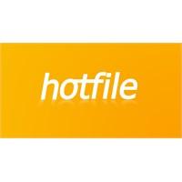 Hotfile Beklemeden Dosya İndirme