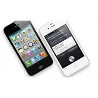 İphone 4s Türkiye Fiyatları Belli Oldu!