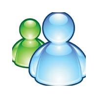 Msn Messenger 81000605 Hata Kodu Nasıl Çözülür ?