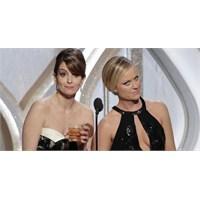 2014 Golden Globe Adayları Açıklandı