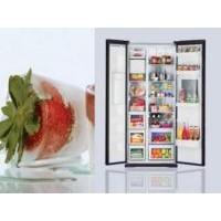 Dondurduğunuz Gıdaları Sağlıklı Çözdürme Rehberi