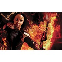 Kitap Yorumu : Ateşi Yakalamak
