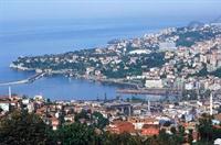 Zonguldak Kültürü Ve Turizmi