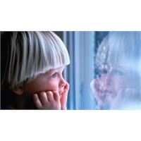 Stres Çocuğu Hayata Daha İyi Hazırlıyor