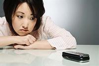 Dedikodu Stresi Önlüyor