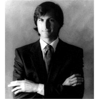 Milyoner Hippi: Steve Jobs' Pazar Günü Ntv'de