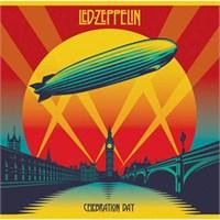 Led Zeppelin Sinemalarda!