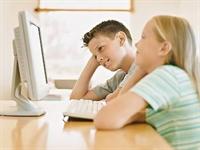 Cocuklarin Internet Kullanma Yasi Ne Olmalidir?