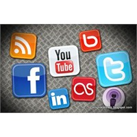 Sosyal Medyanın En Popüler 10 Sporcusu