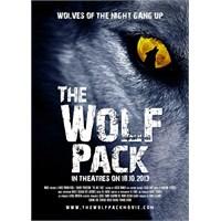 The Wolf Pack, Türkiye'den Yardımcı Oyuncu Arıyor!