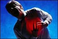 Aniden Gelen Kalp Krizine Hazır Mısınız ?