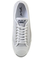 Converse Bahar Sezonu Ayakkabıları Rengarenk