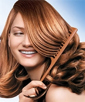 Kepekli Saçlar Ve Bitkisel Çözüm