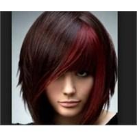Saç Rengi Nasıl Korunur?
