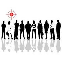 Yeni Mezunlara İş Bulma Önerileri
