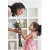 Anneler Günü Ne Zamandan Beri Kutlanır?