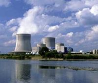 Nükleer Santraller: Nasıl Çalışır? Problemleri Nel