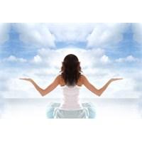 Ruhumuzun Güçlenmesi Nasıl Mümkündür?