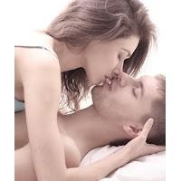 Cinsellik Hakkında Her Kadının Bilmesi Gerekenler