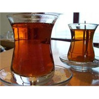 Çayın Faydaları Zararları Nelerdir?