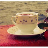 Kahvenin Artıları Ve Eksileri