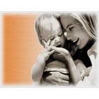 Eğlenceli Bir Anne Olmanın 5 Püf Noktası