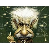 Beyin Kapasitesini Geliştirmek İçin 32 Öneri