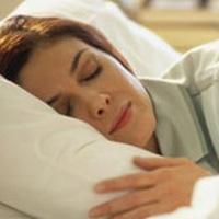 İyi Bir Uyku İçin 7 Önemli Tavsiye