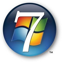 Windows 7 Temaları