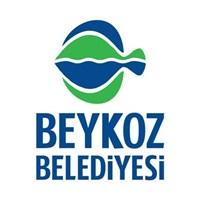 Beykoz'un Parası İle Kars'a Park