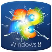 Windows 8 Söylenildiği Kadar Hızlı Çıktı !