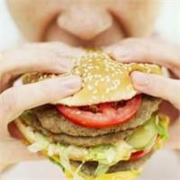 İştah Azalt Metabolizmayı Hızlandır