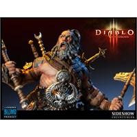 Diablo 3 Barbar Oynanış Videosu