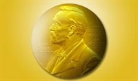 2010 Nobel Barış Ödülü İçin Rekor Sayıda Aday Göst