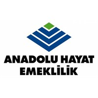 Anadolu Hayat Emeklilik Akademi E-öğrenme Proje...