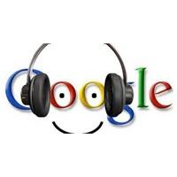 Google Müzik Ne Zaman Faaliyete Geçiyor?