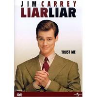 Liar Liar – Yalanci Yalanci