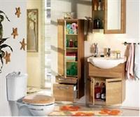 Banyodaki Mikropları Nasıl Temizlersiniz?