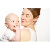 Bebekler 6 Aylıkken Dudak Okuyorlar