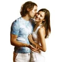 Evliliğin En Tehlikeli Dönemeçleri
