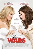 Bride Wars (gelinlerin Savaşı) (2008)