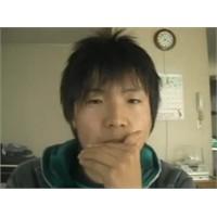 Daichi – En İyi Beatbox